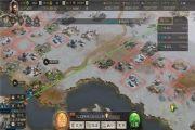 三国志战略版兵力怎么提升?兵力提升技巧攻略[多图]
