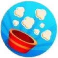爆米花满了app