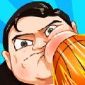 天天打莫雷游戏手机版下载 v15.1.102