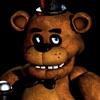 玩具熊五夜后宫手机版