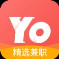 YO兼职APP官方版下载 v1.0.0