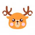 鹿呦呦APP