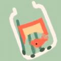 小鱼模拟器中文版