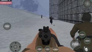 战争射击战斗游戏安卓中文版下载图片2
