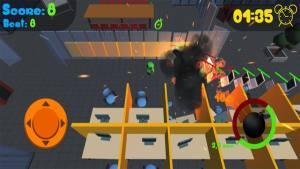 白领先生游戏安卓中文版下载图片2