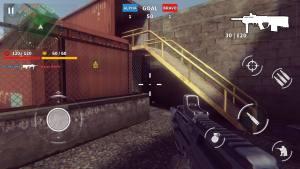 打击行动游戏安卓无限子弹下载图片2