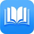 小灰灰小说APP官方版下载 v1.0