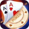 龙之泉棋牌app