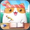 猫咪学校希望游戏无限钻石下载