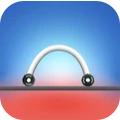 手繪賽車游戲最新安卓版下載 v19.1