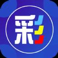 黑马堂王中王app