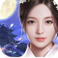 花开的月光中文版