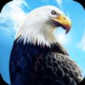 老鹰生存模拟器手机版