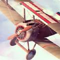 飞行危机安卓版