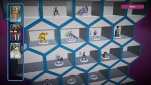 手办模拟战游戏汉化手机版下载图片1