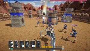 手办模拟战游戏汉化手机版下载图片2