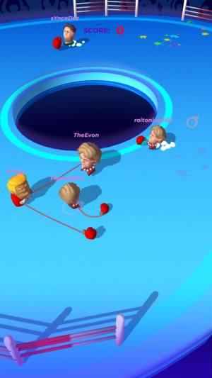 总统大战3d游戏图1
