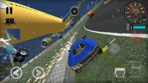 兰博基尼赛车模拟器无限金币版图2