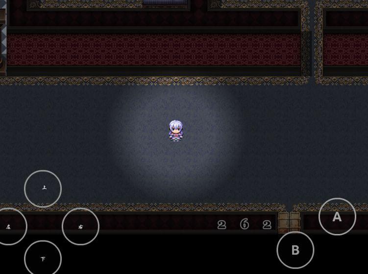 夜筱苒游戏无限提示完整破解版图3: