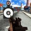 士兵的射击训练安卓版