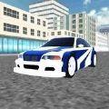 CG赛车游戏安全网站