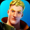 Fortnite5.0.0官方最新版游戏下载