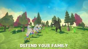 神马世界游戏安卓中文版下载图片1