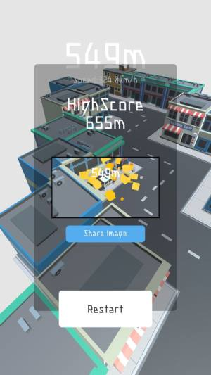 无限曲线驾驶安卓版图3