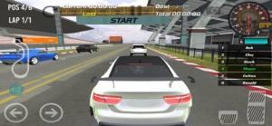 Racer X破解版图4