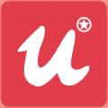 上海智慧团建官网登录手机版入口 v2.0.5