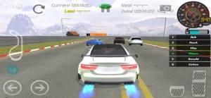 Racer X破解版图2