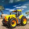 拖拉机耕作驾驶安卓版