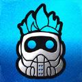 福星船长和保护者游戏中文版下载 v1.0
