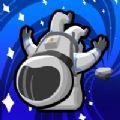 Backflip Planet最新版
