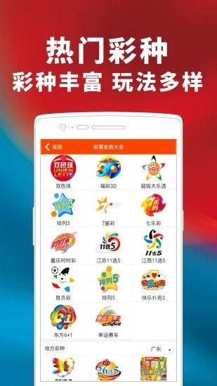 大刀皇2019资料生肖五行尾数最新版免费版图1: