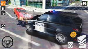 极端汽车崩溃游戏2019游戏图3
