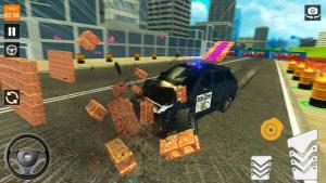 极端汽车碰撞安卓版图3