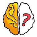 Brain Out破解版