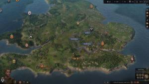 王国风云3中文汉化最新版下载图片4