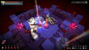 深渊领域游戏官方网站下载中文版图片3