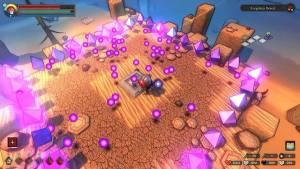 深渊领域游戏官方网站下载中文版图片2