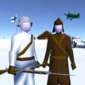 冬季战争中文版