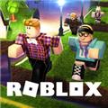 Roblox美术店逃生中文版