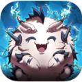 梦幻怪物2.2无限宝石内购破解版下载 v2.9.3