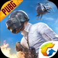 pubj mobile国际版安卓官方网站下载