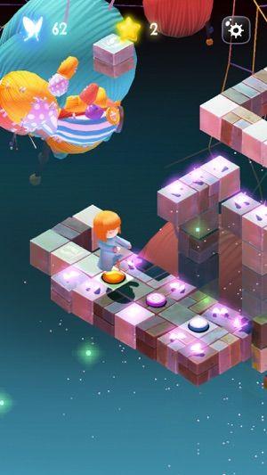 Dream Walker梦行者手机游戏最新版图3: