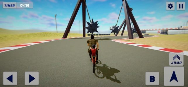 勇气与荣耀手机游戏最新版图3:
