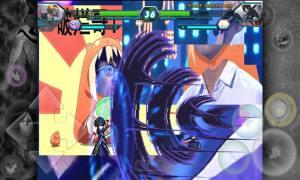 死神VS火影6.6版本手机版图4