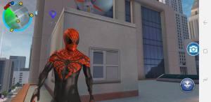 蜘蛛侠英雄远征2019免费完整版图3