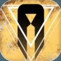 抖音战争艺术无限进化游戏官方网站下载正版 v1.9.17